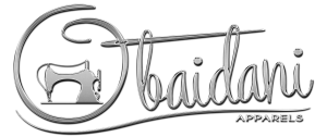 Obaidaniapparel_logo_small